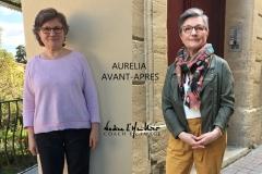 Aurelia Relooking Herault