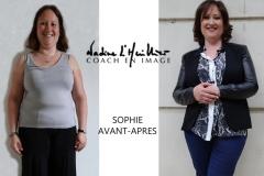 Sophie Relooking St-Remy-de-Provence