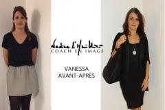 Vanessa Relooking  St-Jean-de-Vedas